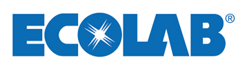 http://sante.ro/wp-content/uploads/2016/06/ecolab-logo.png