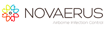 http://sante.ro/wp-content/uploads/2016/06/Novaerus_logo_wide.png