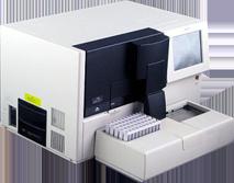 Sysmex CA1500