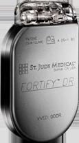 Defibrilatoare bicamerale