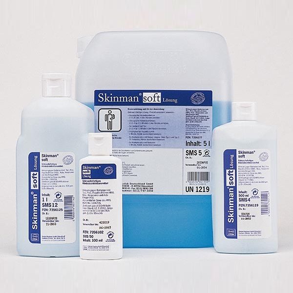 Ecolab-Skinman-Complete-Sante-International