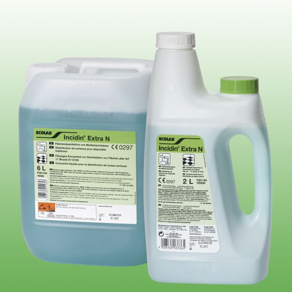 Ecolab-Incidin-Extra-N-Concentrat-Sante-International