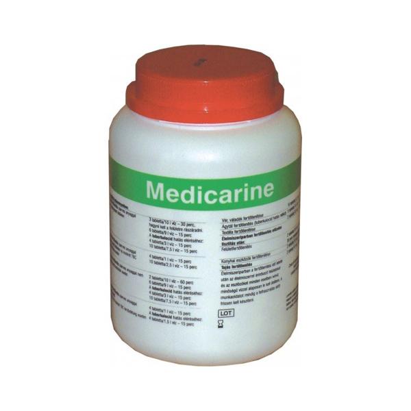 Ecolab-Medicarine-Sante-International