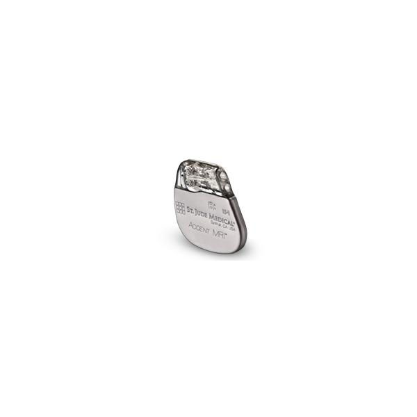 Stimulatoare-compatibile-RMN-Sante-International