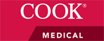 http://sante.ro/wp-content/uploads/2018/02/cookmedical-color.png
