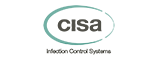https://sante.ro/wp-content/uploads/2019/10/cisa-logo-color.png
