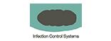 http://sante.ro/wp-content/uploads/2019/10/cisa-logo-color.png